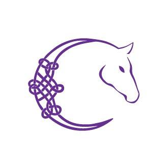 Cambrian Equestrian Center