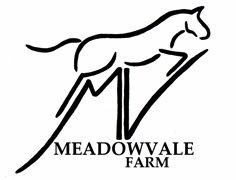 Meadowvale Farm