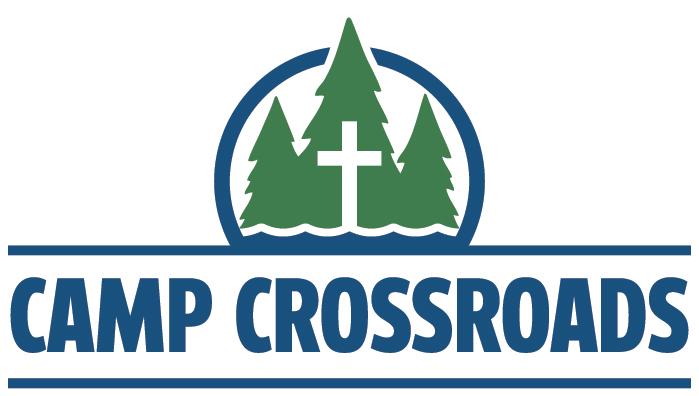 Camp Crossroads