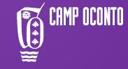 Camp Oconto