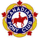 Canadian Pony Club – Central Ontario Region