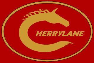 Cherrylane Equestrian Centre Inc.