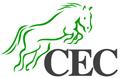 Cornerstone Equestrian Centre Inc.