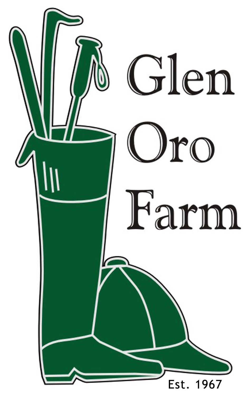 Glen Oro Farm