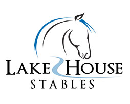 Lake House Stables