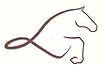Lenka Equestrian Center