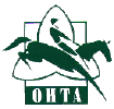 Ontario Horse Trials Association