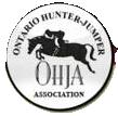 Ontario Hunter Jumper Association