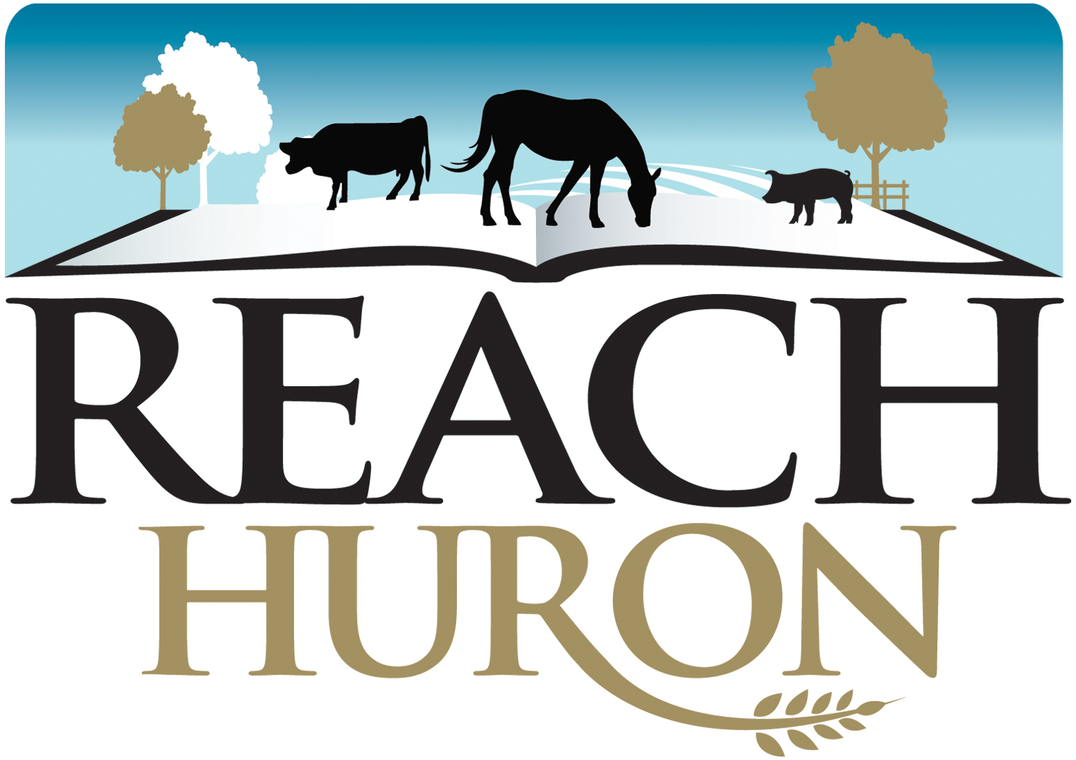 Regional Equine & Agricultural Centre of Huron Inc.