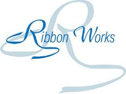 Ribbon Works