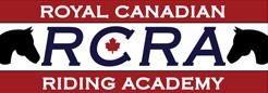 Royal Canadian Riding Academy