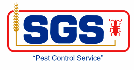SGS – Pest Management for the Equine Community