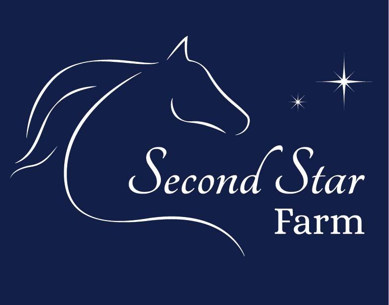 Second Star Farm