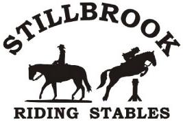 Stillbrook Riding Stables