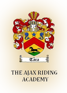 Ajax Riding Academy (TARA)