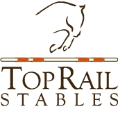 Top Rail Stables