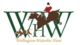 Wellington-Waterloo Hunt Club