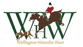 Wellington-Waterloo Hunt Club