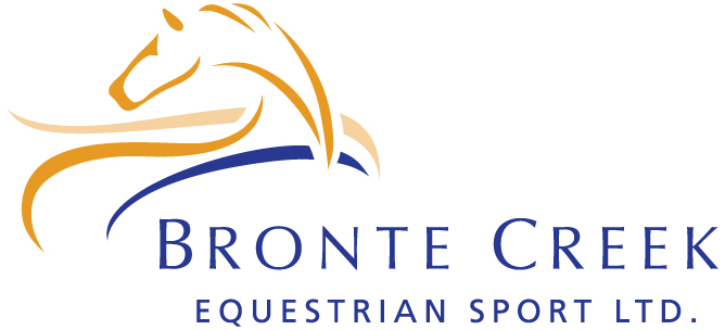 Bronte Creek Equestrian Sport Ltd.