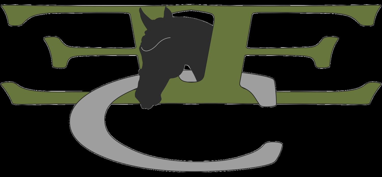 Edenview Equestrian Centre