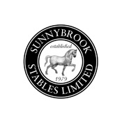 Sunnybrook Stables