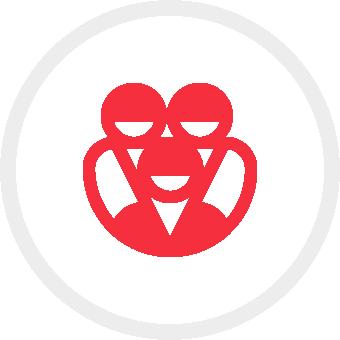 Member Family Icon