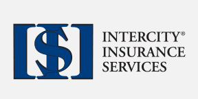 Intercity Insurance Services
