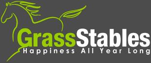 Grass Stables