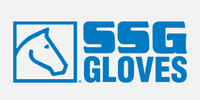 SSG Gloves