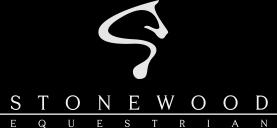 Stonewood Equestrian