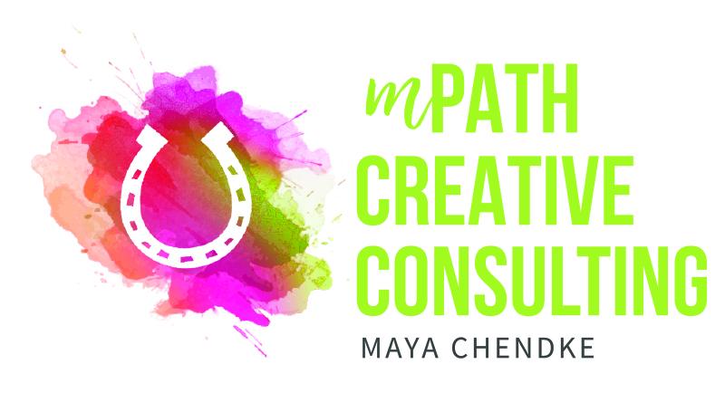mPath Creative Consulting