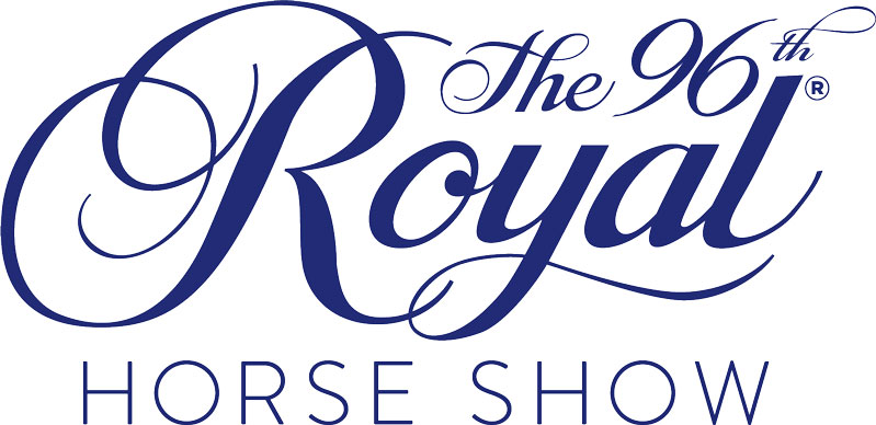 The 96th Royal Horse Show