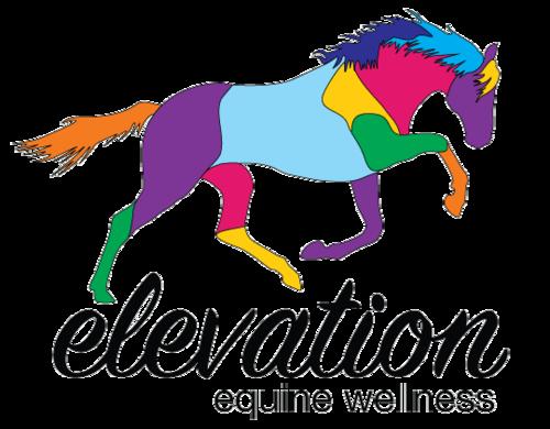 Elevation Equine Wellness