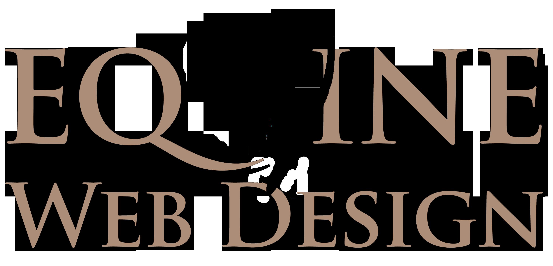 Equine Web Design