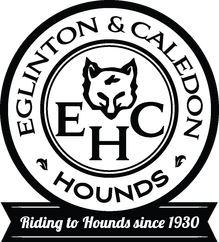 Eglinton and Caledon Hounds