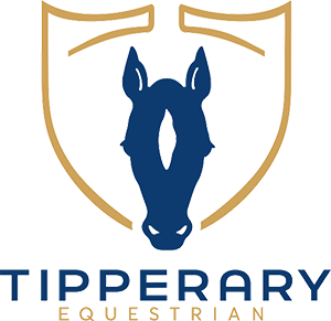 Tipperary Equestrian