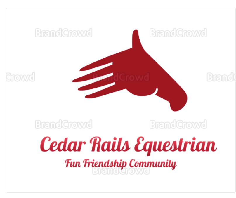 Cedar Rails Equestrian