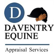 Daventry Equine Appraisal Services