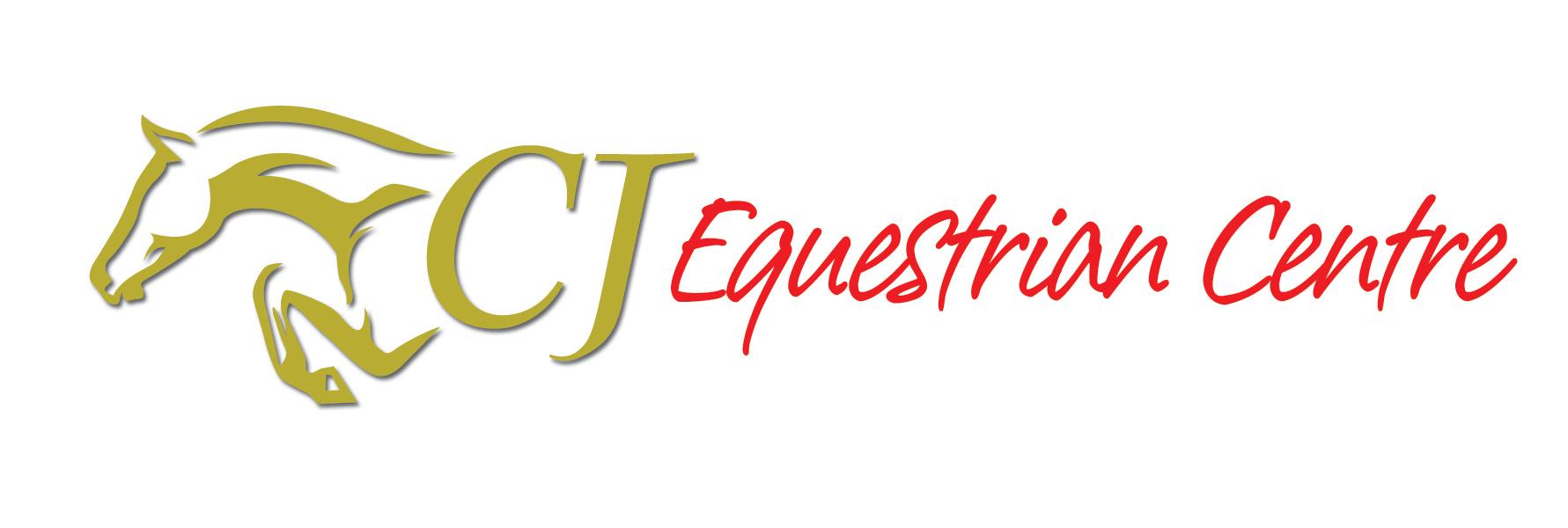 CJ Equestrian Centre