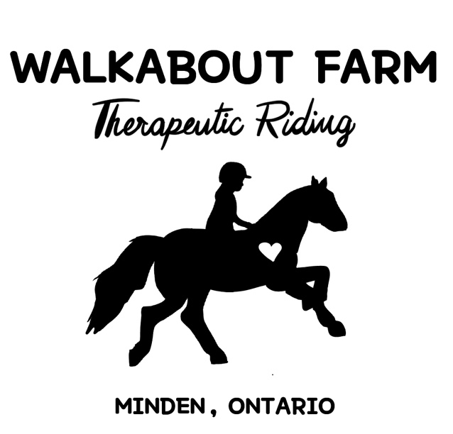 Walkabout Farm Therapeutic Riding Association Inc.