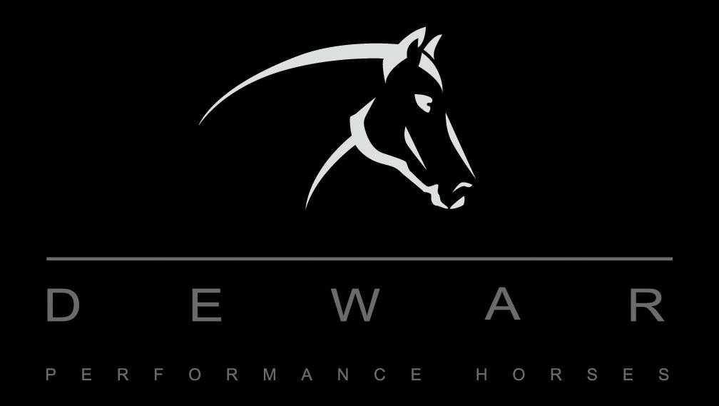 Dewar Performance Horses