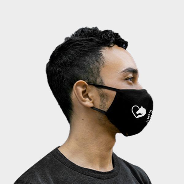 FTH Masks